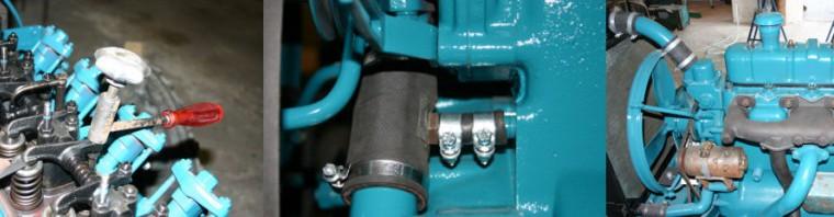 www.classic-tractor.eu